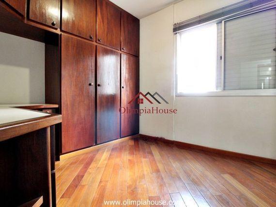 """Apartamento à venda com 75m², <span itemprop=""""addressLocality"""">Brooklin</span>-SP"""