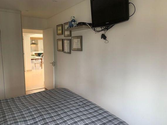 """Apartamento à venda com 98m², <span itemprop=""""addressLocality"""">Itaim Bibi</span>-SP"""