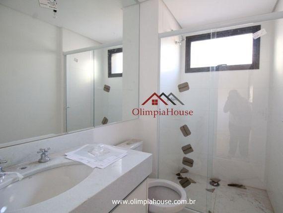 """Apartamento à venda com 49m², <span itemprop=""""addressLocality"""">Itaim Bibi</span>-SP"""