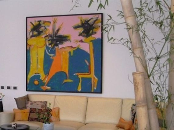"""Apartamento para venda com 426m² no <span itemprop=""""addressLocality"""">Higienópolis</span>"""