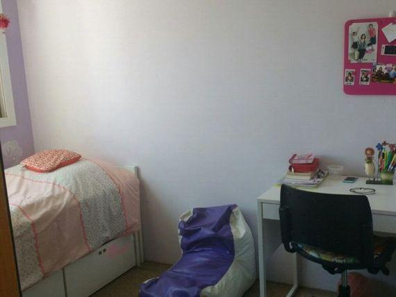 "Apartamento à venda de 125 m² - <span itemprop=""addressLocality"">Vila Leopoldina</span>, São Paulo."