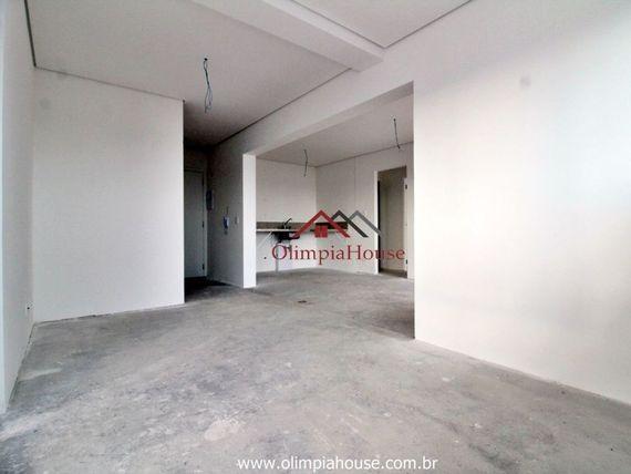 "<span itemprop=""addressLocality"">Brooklin</span>, Apto 85 m², 1 suíte, andar alto,Prédio Novo, lazer completo!"