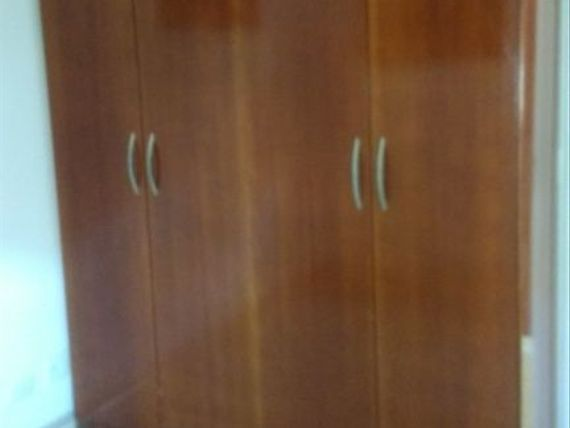 "Apartamento para alugar, 48m² - <span itemprop=""addressLocality"">Perdizes</span> SP"