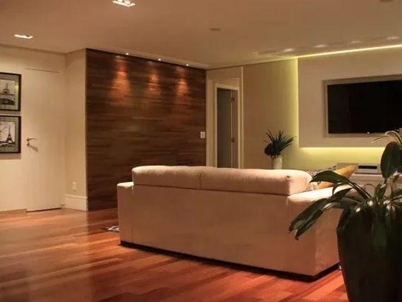 "Apartamento à venda com 210m², <span itemprop=""addressLocality"">Vila Leopoldina</span>-SP"