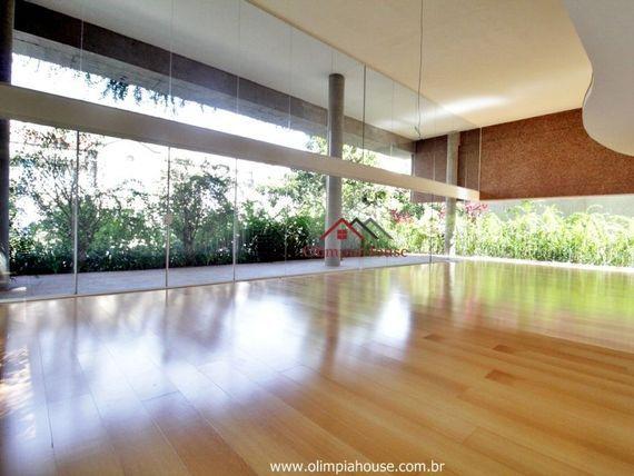 """Apartamento para locação com 480m², <span itemprop=""""addressLocality"""">Jardim Paulista</span> SP;"""