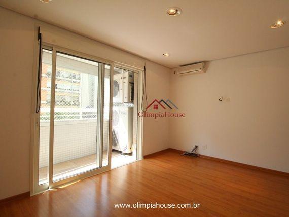 """Apartamento para venda e locação com 307m², <span itemprop=""""addressLocality"""">Paraíso</span> SP;"""