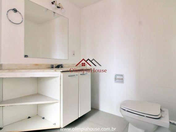 """Apartamento à venda de 140 m² - <span itemprop=""""addressLocality"""">Moema</span>, São Paulo"""