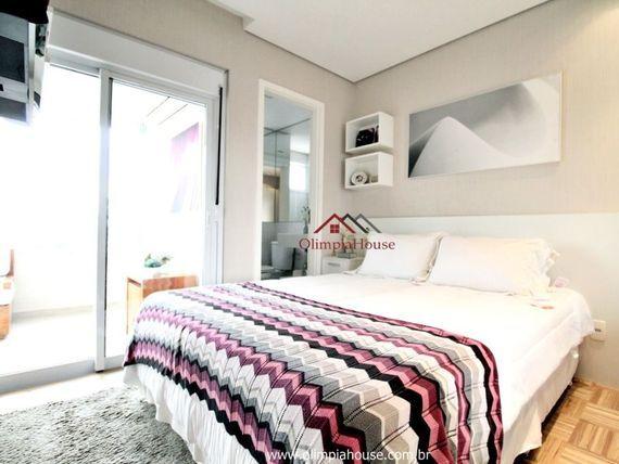 """Apartamento à venda de 71m² - <span itemprop=""""addressLocality"""">Pinheiros</span>, São Paulo"""