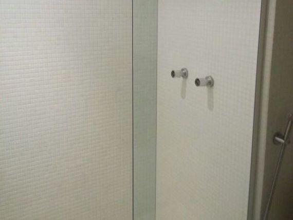 """Apartamento à venda de 64 m² - <span itemprop=""""addressLocality"""">Vila Clementino</span>, São Paulo."""
