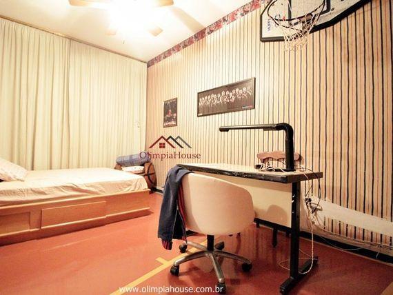 "Apartamento para venda, 600 m², 5 Suítes - <span itemprop=""addressLocality"">Higienópolis</span>"