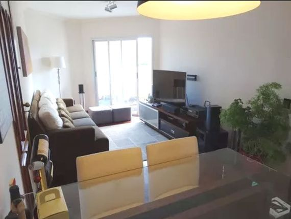 """Apartamento à venda com 77m², <span itemprop=""""addressLocality"""">Vila Clementino</span>-SP"""