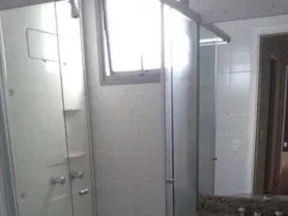 "Apartamento à venda com 88m², <span itemprop=""addressLocality"">Vila Leopoldina</span>-SP"