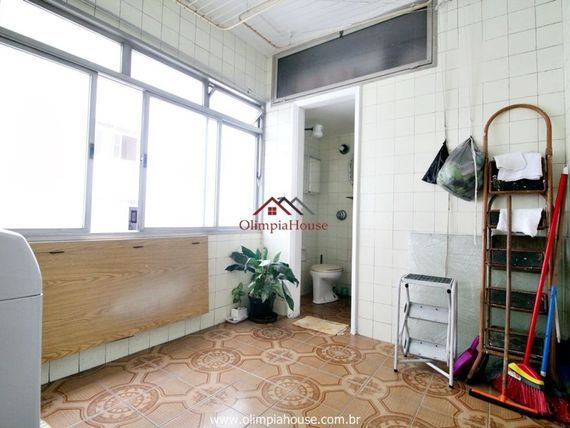 """Apartamento à venda de 136 m² - <span itemprop=""""addressLocality"""">Bela Vista</span>, São Paulo"""