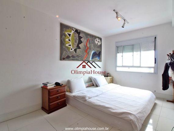 """Apartamento à venda de 198 m² - <span itemprop=""""addressLocality"""">Pinheiros</span>, São Paulo."""