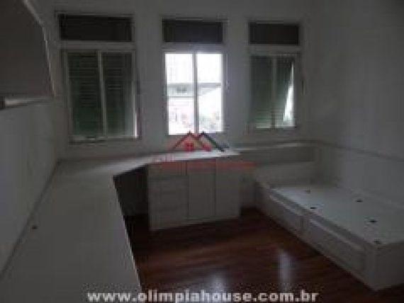 """Apartamento para venda com 162m² no <span itemprop=""""addressLocality"""">Itaim Bibi</span>"""