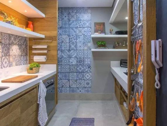 """Apartamento para venda com 117m² em <span itemprop=""""addressLocality"""">Pinheiros</span>"""