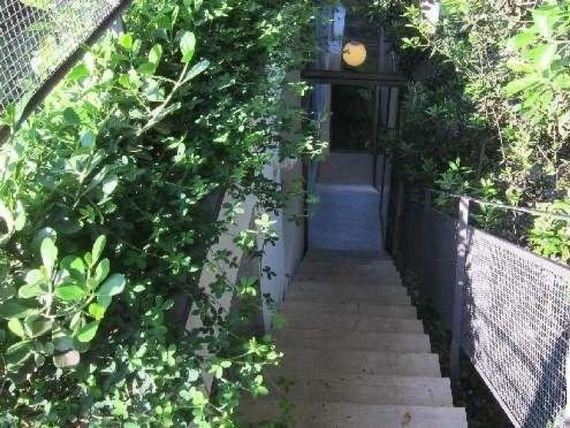 Casa à venda com 500m² no Alto de Pinheiro