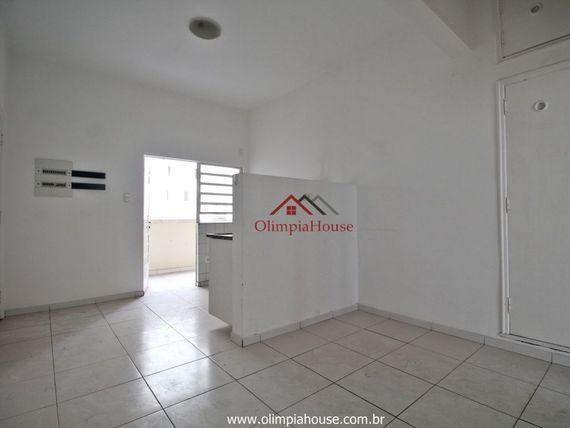 """Apartamento à venda de 150 m² - <span itemprop=""""addressLocality"""">Higienópolis</span>, Sao Paulo"""