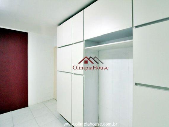 """Apartamento à venda de 80 m² - <span itemprop=""""addressLocality"""">Moema</span>, São Paulo"""