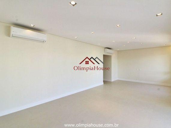"""Apartamento de alto padrão com 4 dormitórios para locação ,na <span itemprop=""""addressLocality"""">Vila Nova Conceição</span>."""