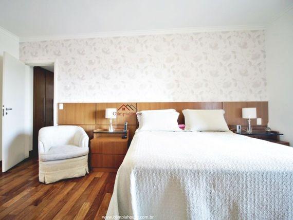 """Apartamento à venda de 220 m², Pompéia, <span itemprop=""""addressLocality"""">São Paulo</span>."""