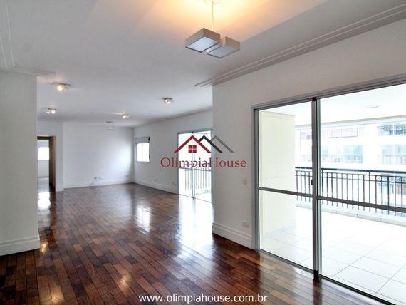"""Apartamento para venda e locação com 178m², <span itemprop=""""addressLocality"""">Brooklin</span> SP;"""