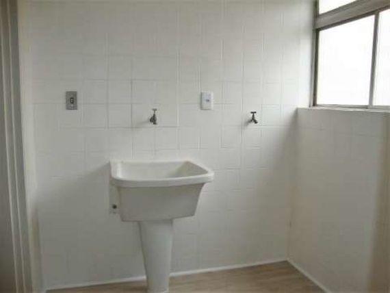 "Apartamento á Venda 77m² - <span itemprop=""addressLocality"">Brooklin</span> SP"
