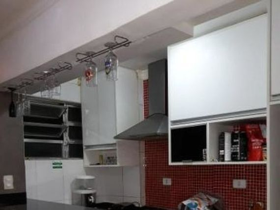 """Apartamento à venda de 40 m² - <span itemprop=""""addressLocality"""">Bela Vista</span>, São Paulo"""