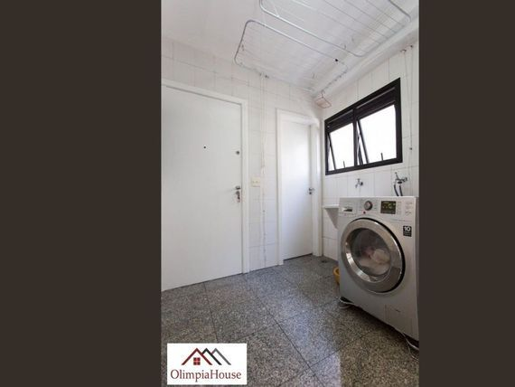 """Apartamento para locação com 150m², <span itemprop=""""addressLocality"""">Paraíso</span> SP;"""