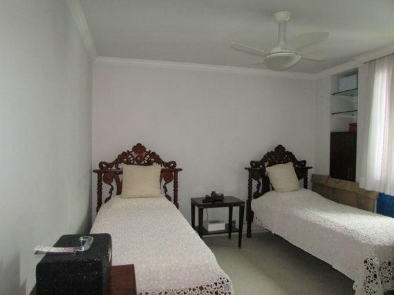 """Apartamento à venda de 230 m² - <span itemprop=""""addressLocality"""">Bela Vista</span>, São Paulo."""