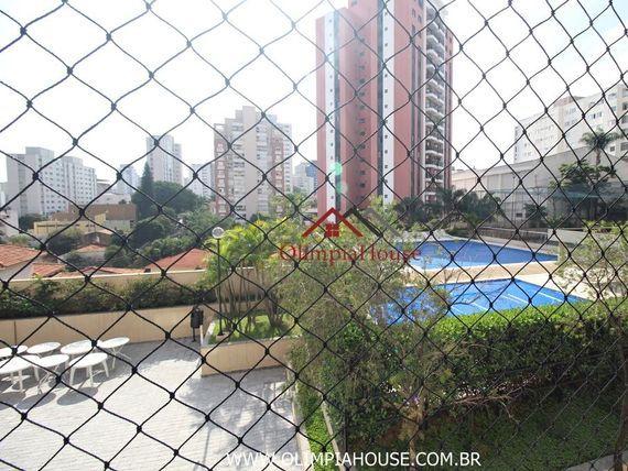 """Apartamento para venda, 77 m², 3 dormitórios, 2 vagas - <span itemprop=""""addressLocality"""">Vila Mariana</span>"""