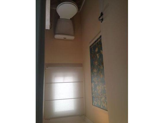 """Apartamento à venda de 133 m² - <span itemprop=""""addressLocality"""">Morumbi</span>, São Paulo."""