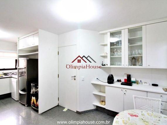 """Apartamento para venda e locação de 150 m² - <span itemprop=""""addressLocality"""">Moema</span>, São Paulo"""