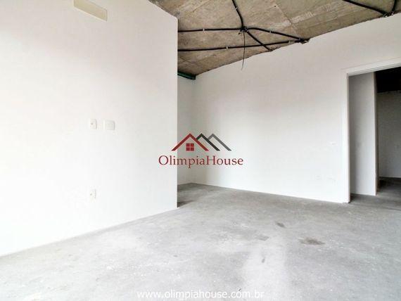 """Apartamento à venda de 400 m² - <span itemprop=""""addressLocality"""">Moema</span>, São Paulo"""