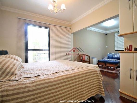 """Apartamento à venda de 190 m² - <span itemprop=""""addressLocality"""">Jardim Paulista</span>"""
