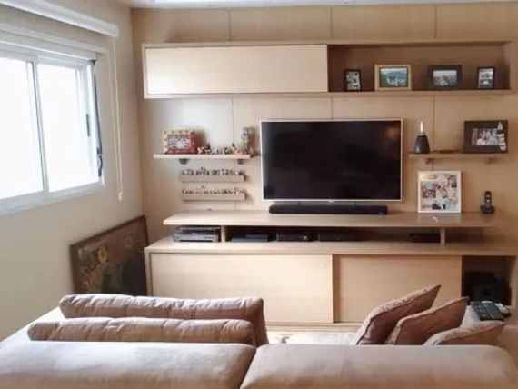 """Apartamento à venda com 48m², <span itemprop=""""addressLocality"""">Bela Vista</span>-SP"""