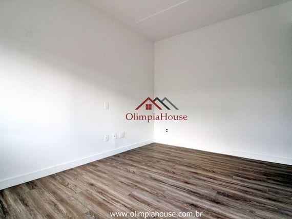 """Apartamento para venda e locação com 258m², <span itemprop=""""addressLocality"""">Brooklin</span>-SP"""