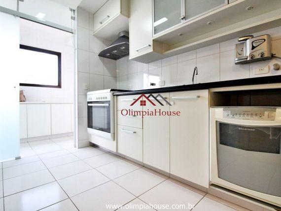 """Apartamento para locação com 202m², <span itemprop=""""addressLocality"""">Campo Belo</span>-SP"""