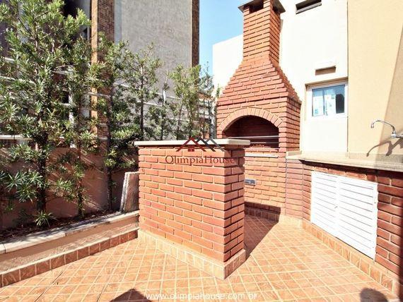 """Cobertura para venda com 240m², <span itemprop=""""addressLocality"""">Pinheiros</span> SP;"""