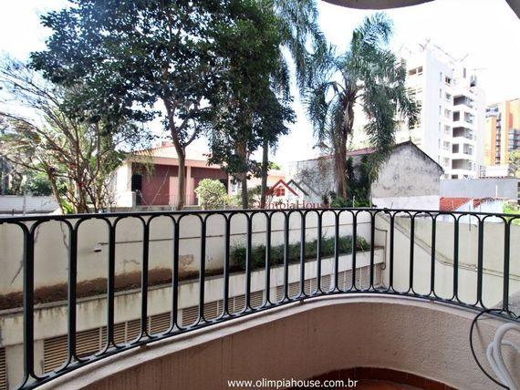 "Apartamento <span itemprop=""addressLocality"">Jardim Paulista</span>."