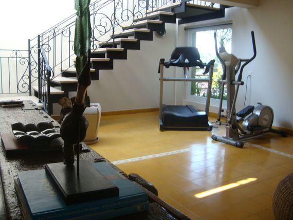 """Casa à venda de 933 m² - <span itemprop=""""addressLocality"""">Cidade Jardim</span>, São Paulo"""