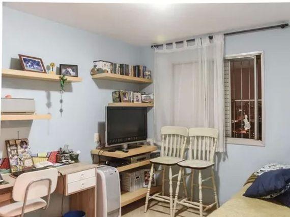 """Apartamento à venda de 130 m² - <span itemprop=""""addressLocality"""">Vila Madalena</span>, São Paulo"""