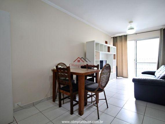 """Apartamento para locação com 57m², <span itemprop=""""addressLocality"""">Jardim Paulista</span>-SP"""