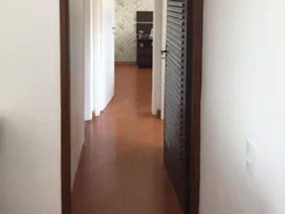 """Apartamento á venda com 86m² em <span itemprop=""""addressLocality"""">Perdizes</span>"""