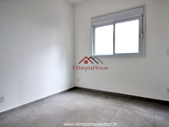 """Apartamento com 58m² disponível para locação no <span itemprop=""""addressLocality"""">Brooklin</span> SP"""