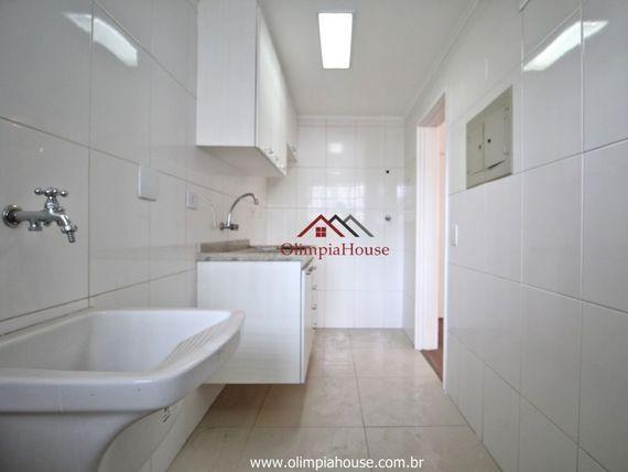"""Apartamento a venda e locação com 90m² - <span itemprop=""""addressLocality"""">Higienópolis</span>/SP"""