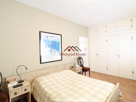 """Apartamento à venda e locação com 240m² - <span itemprop=""""addressLocality"""">Higienópolis</span>/SP"""