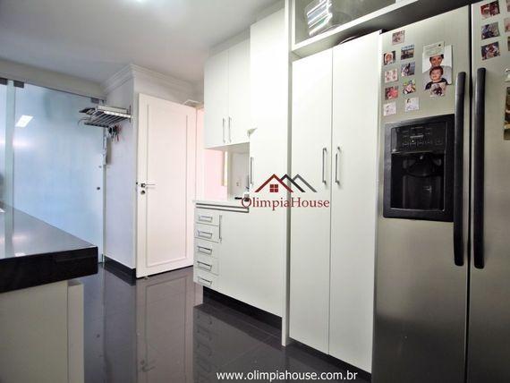 """Apartamento à venda com 126m² - <span itemprop=""""addressLocality"""">Pinheiros</span>/SP"""