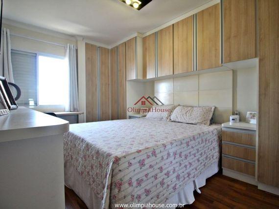 "Apartamento para venda, 105 m² - <span itemprop=""addressLocality"">Pinheiros</span>"