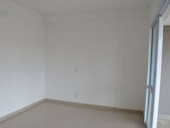 "<span itemprop=""addressLocality"">Vila Mariana</span>, Apto Garden 67m²,  1 dormitório, vaga e lazer ótimo, Novíssimo sem uso!!!"